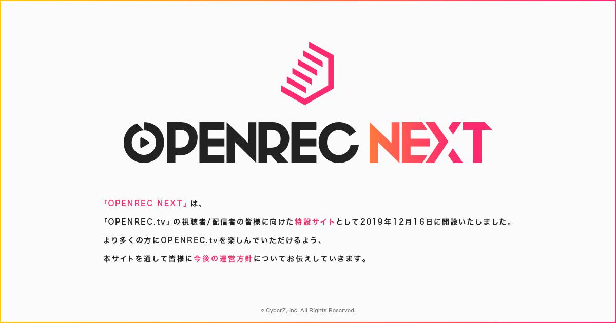 press 動画 サイト