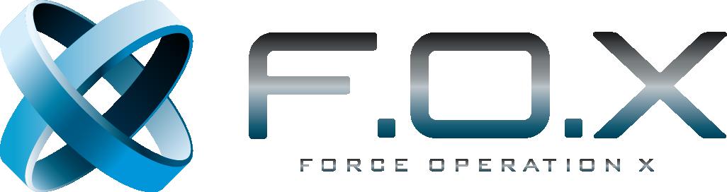 FOX_logo_1017_cs1
