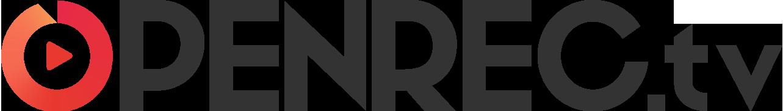 OPENRECtv_logotype_default