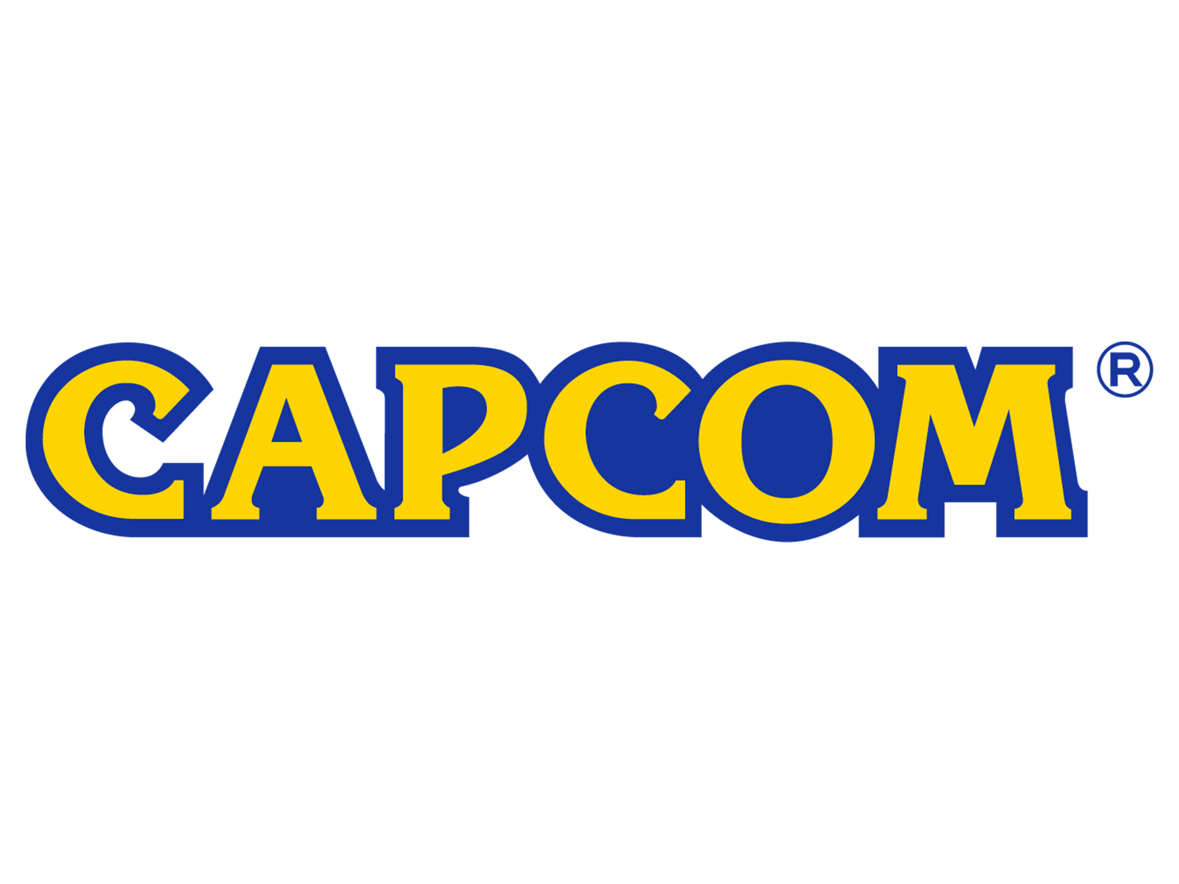 capcom_01