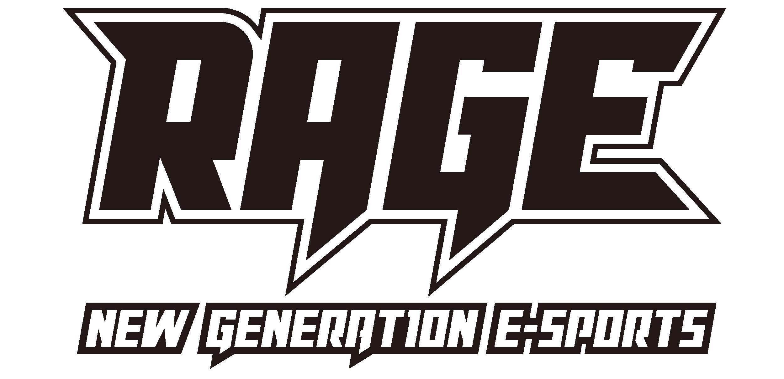 RAGE_logo_vol2-03