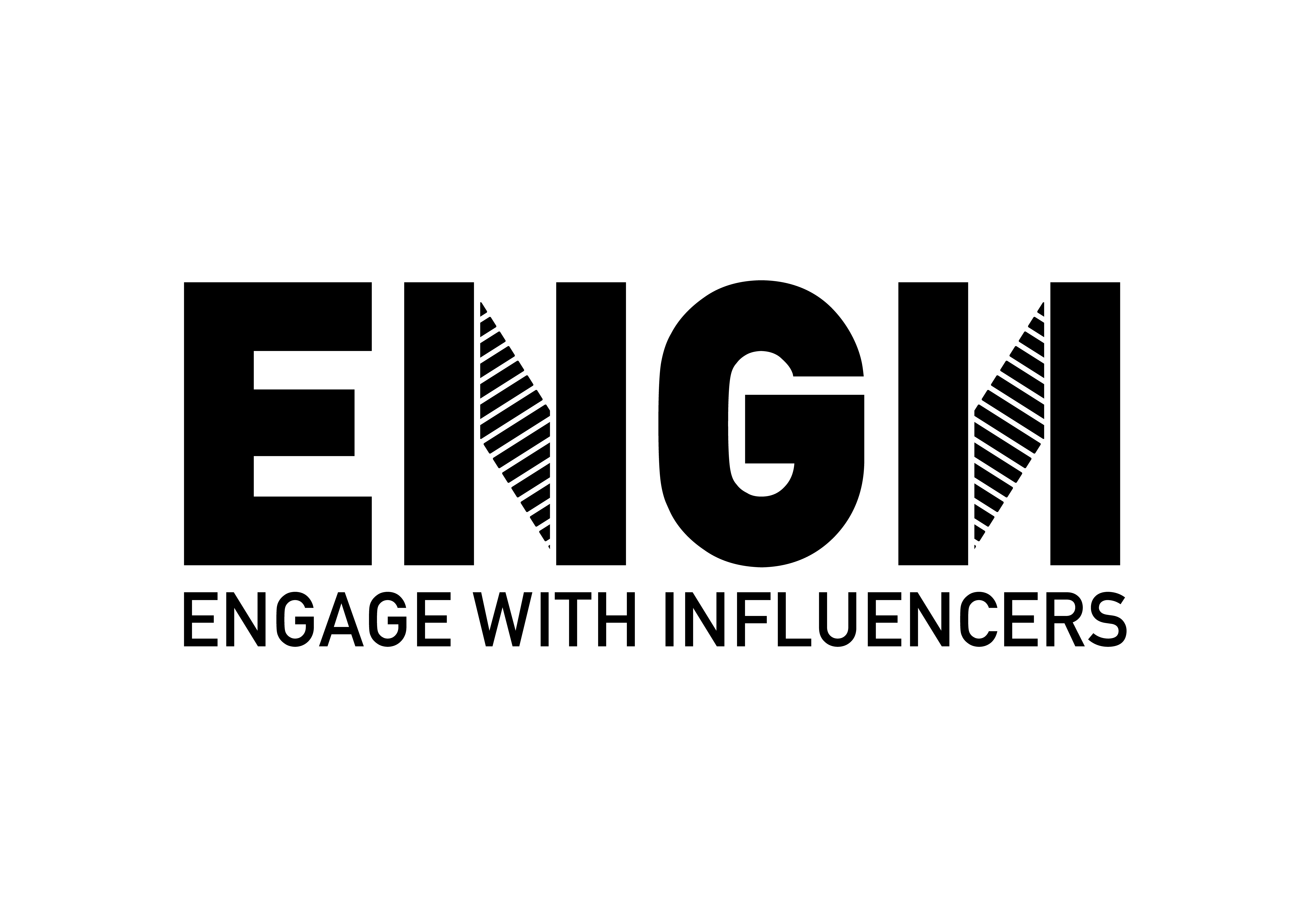 ENGINE_logo_BK (1) (1)